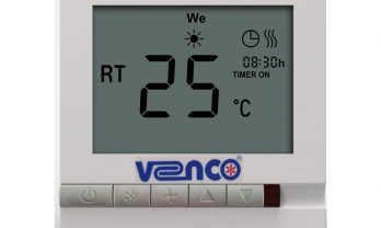venco-VHR EC-2