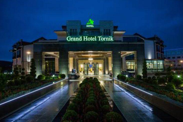 venco-news-grand-hotel-tornik