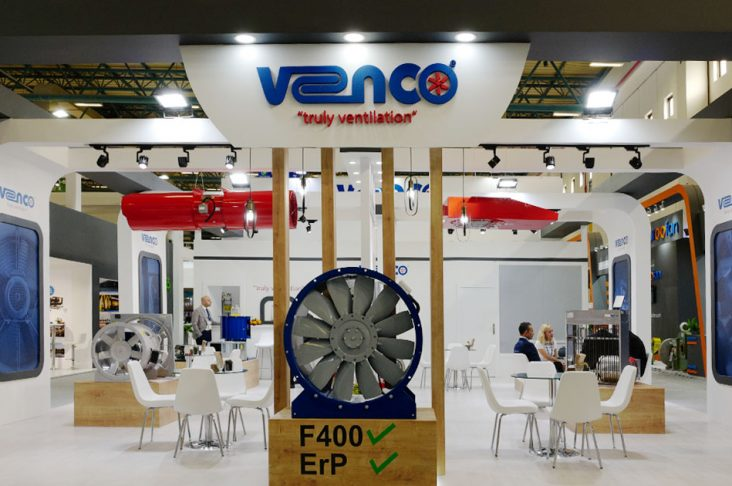 venco-news-isk-sodex-istanbul-2019