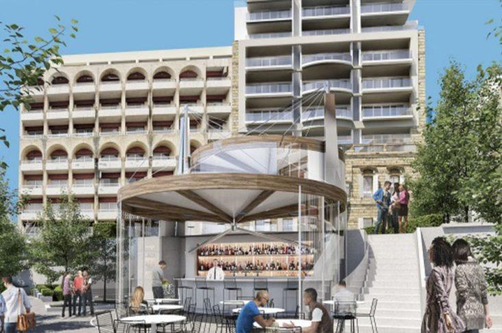 venco-news-piazzetta-seafront