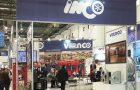 venco-news-sodex-istanbul-2018