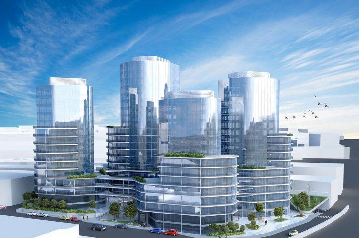 venco-ventilation-the quad towers